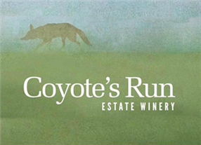 Coyotes Run Estate Winery
