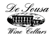 DeSousa Wine Cellars