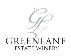 GreenLane Estate Winery