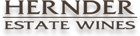 Hernder Estate Wines