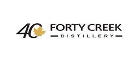 40 Creek Distillery