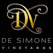 De Simone Vineyards