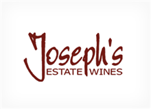 Joseph's Estate Wines