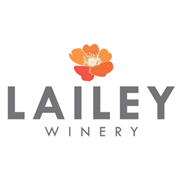 Lailey Winery