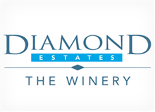 Lakeview Wine Co Diamond Estates