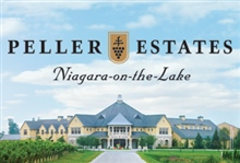 Peller Estates Winery and Restaurant