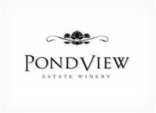 Pond View Estate Winery