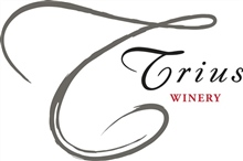 Trius Winery and Restaurant