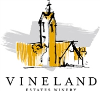 Vineland Estates Winery
