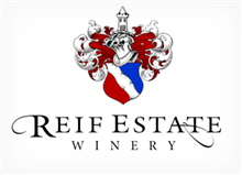 Reif Estate Winery