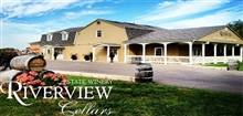 Riverview Cellars Estate Winery