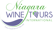 Niagara Wine Tours International
